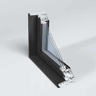 fenêtres guillotine de rencontres